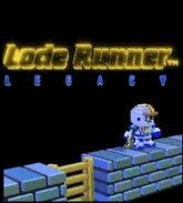 Lode runner игровые автоматы самое дешевое интернет казино