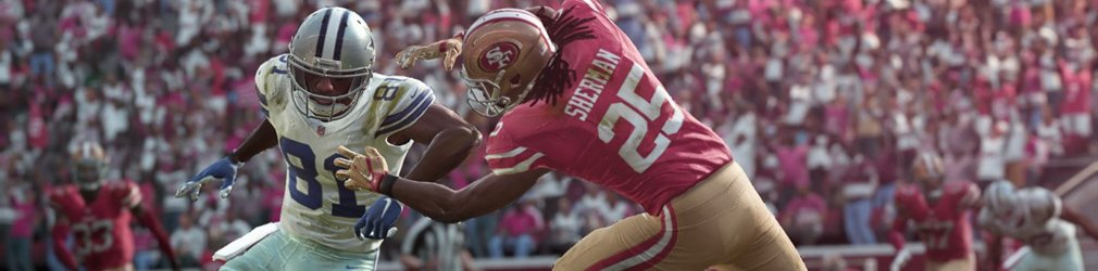 Madden NFL 19 - x360ce  Step by step emulator install manual