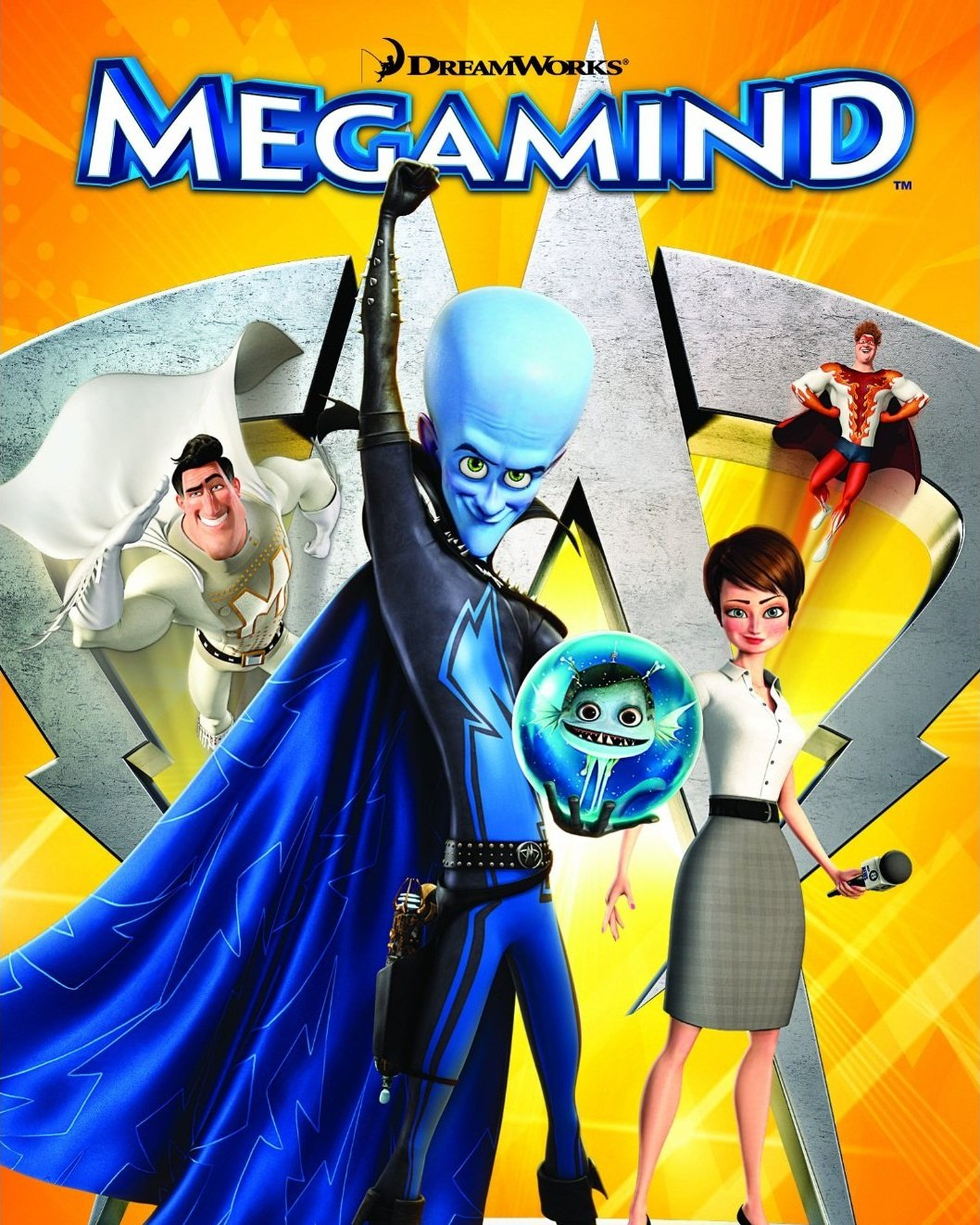 Скачать бесплатно игру мегамозг на компьютер
