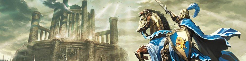 Might & Magic Heroes III HD Edition