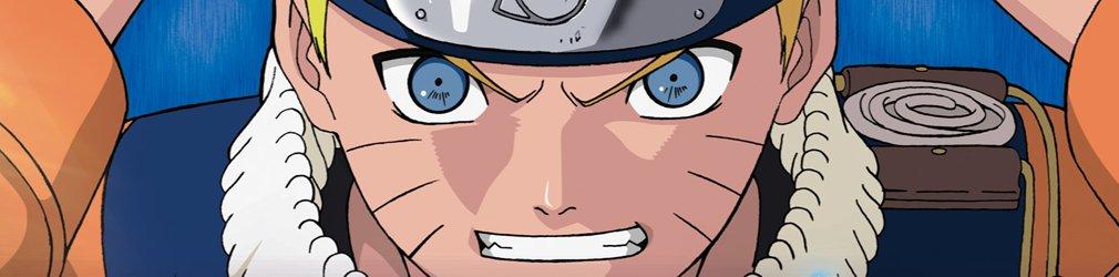 Naruto Clash Of Ninja Series : Naruto clash of ninja revolution video game