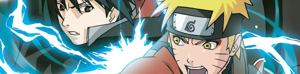 Naruto Shippuden: Ultimate Ninja Storm 2 crashes? Game not