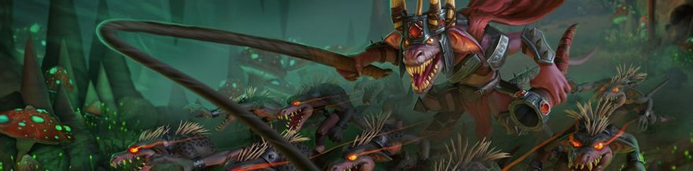 orcs must die unchained how to use dobbin