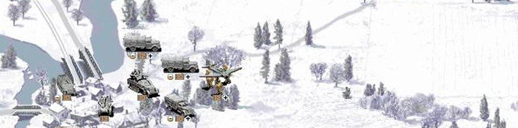 Panzer General II