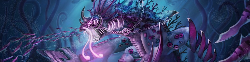 Prisma & the Masquerade Menace