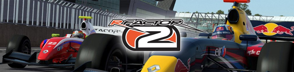 rFactor 2 - x360ce  Step by step emulator install manual