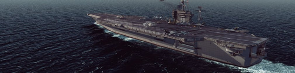 Sea Power: Naval Combat in the Missile Age