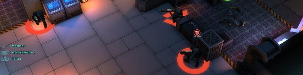 Shadow Corps