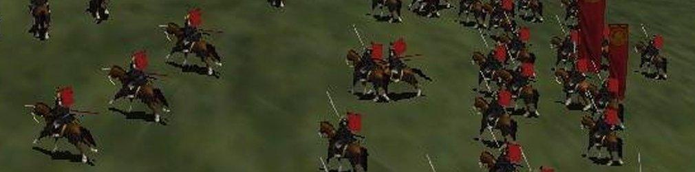 Shogun: Total War - Warlord Edition