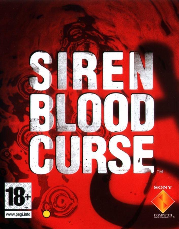 Siren: blood curse (siren: new translation) дата выхода, отзывы.