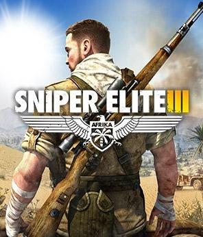 не запускается sniper elite 3 на windows 7