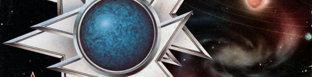 Star General