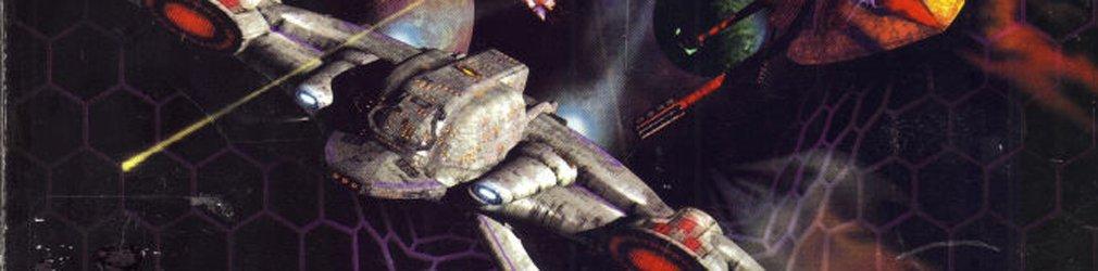Star Trek: Starfleet Command Volume II - Empires at War