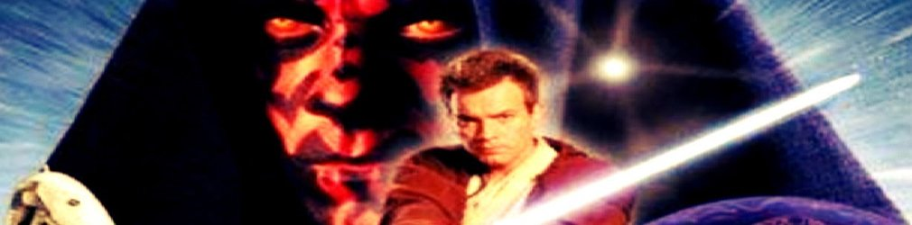Star Wars: Episode I - Obi-Wan's Adventures