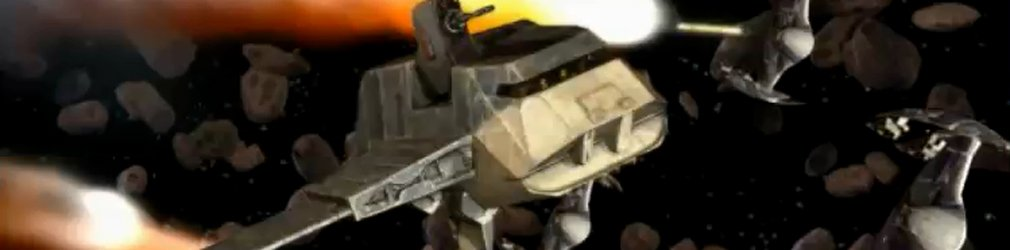 Star Wars: The Clone Wars - Fierce Twilight