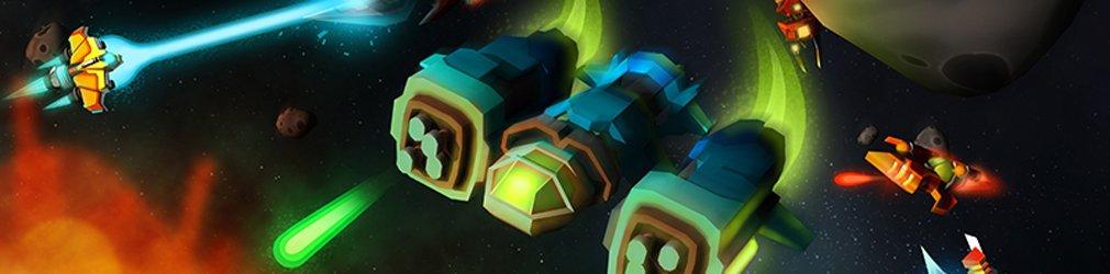 Stardrift Nomads
