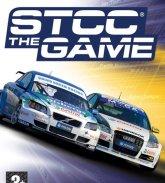 Скачать игру гонки 2008