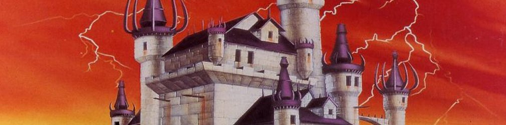 Stronghold (1993)