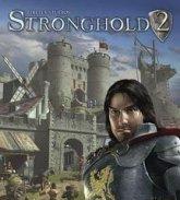 Stronghold серия игр