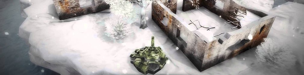 TankZone Battle