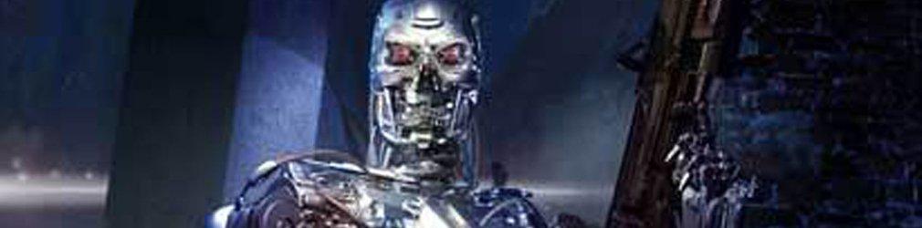 Terminator: Dawn of Fate