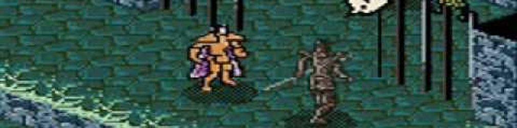 The Elder Scrolls IV: Oblivion Mobile