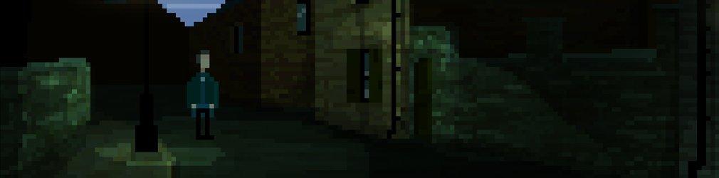 The Last Door: Season 2