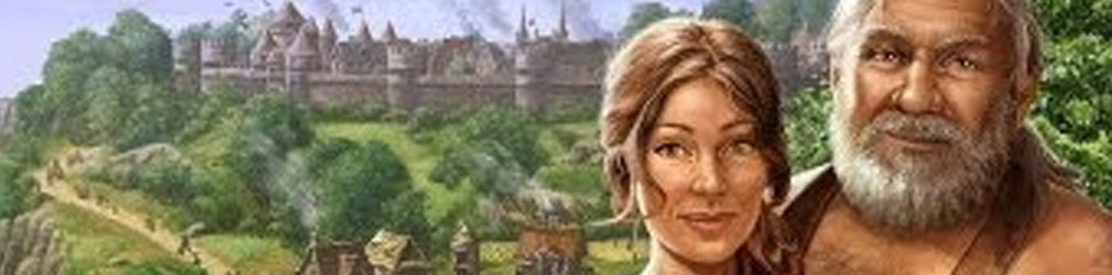 The Settlers: Smack a Thief!