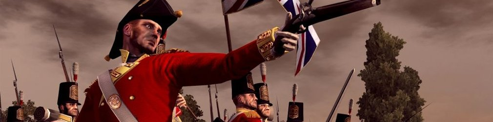 Napoleon: Total War - The Peninsular Campaign