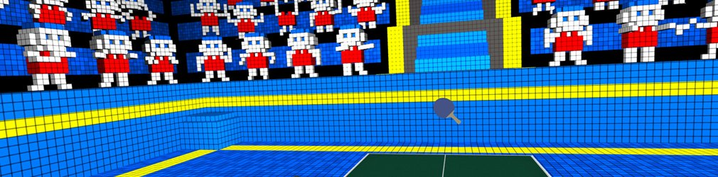 VR Ping Pong - x360ce  Step by step emulator install manual