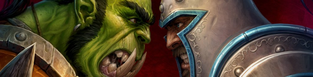 warcraft-orcs-and-humans_w1010.jpg