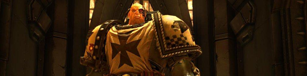Warhammer 40000: Dark Millennium