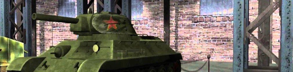 World War II - Panzer Claws