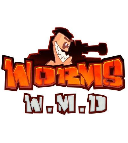 доп. стандарт в worms w.m.d