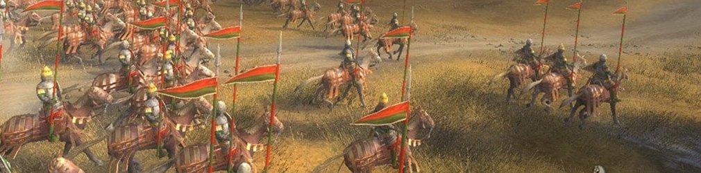 XIII век: Русич