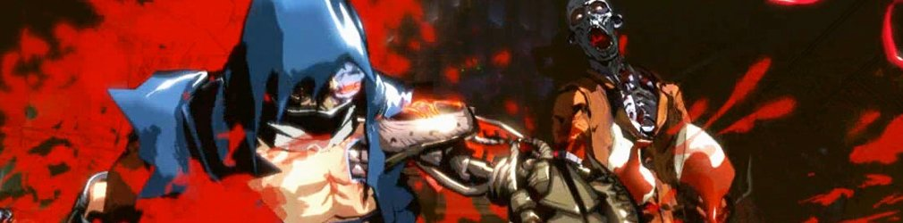 Yaiba Ninja Gaiden Z X360ce Step By Step Emulator Install Manual