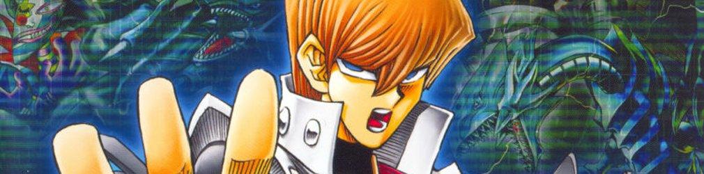 Yu-Gi-Oh! Power of Chaos: Kaiba the Revenge