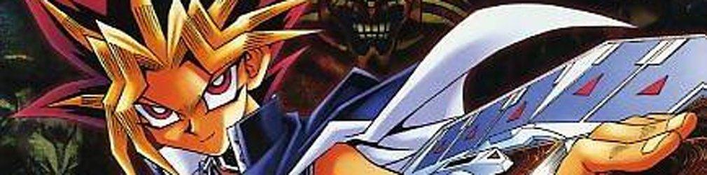 Yu-Gi-Oh! Power of Chaos: Yugi the Destiny