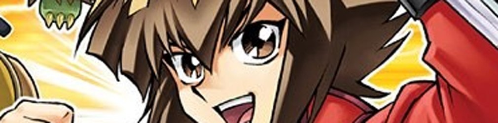 Yu-Gi-Oh!: Spirit Caller