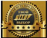 GITOP #30 - Лучшая игра про будущее