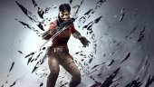 10 минут геймплея Dishonored: Death of the Outsider