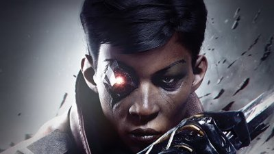 Анонс Dishonored: Death of the Outsider