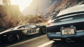 Анонс и трейлер Need for Speed Rivals Complete Edition