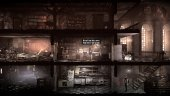 Анонс второй главы The Last Broadcast для This War of Mine: Stories