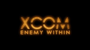 Анонс XCOM: Enemy Within
