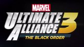 Анонсирован Marvel Ultimate Alliance 3