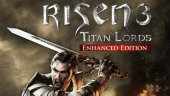 Анонсирован Risen 3: Titan Lords Enhanced Edition