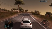 Бесплатный DLC для Test Drive Unlimited 2