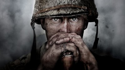 Бета Call of Duty: WWII на ПК обзавелась датой