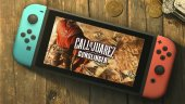 Call of Juarez: Gunslinger анонсирован на Switch
